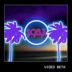 Video Beta的專輯1987