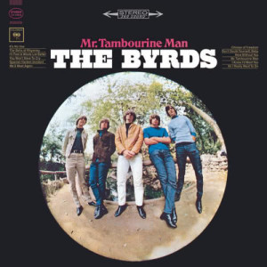 Listen to Mr. Tambourine Man song with lyrics from The Byrds