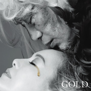 Album GOLD from 玉置浩二