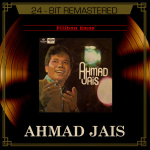 Pilihan Emas 2003 Ahmad Jais