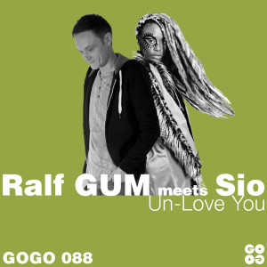 Listen to Un-Love You song with lyrics from Ralf GUM