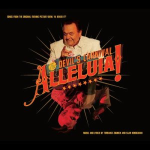 Listen to Bells of the Black Sunday song with lyrics from Paul Sorvino