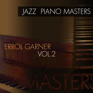 Listen to Play Piano Play song with lyrics from Erroll Garner