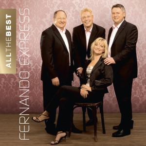 Fernando Express - All the Best 2012 Fernando Express