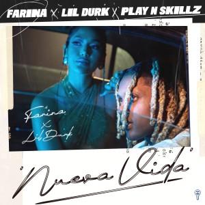 Album Nueva Vida from Lil Durk