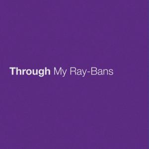 Album Through My Ray-Bans from Eric Church