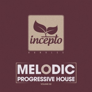 Album Melodic Progressive House, Vol. 2 from Various Artists