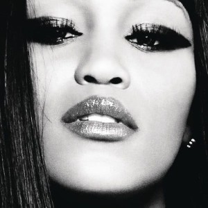Listen to She Bad Bad (Remix) song with lyrics from Eve