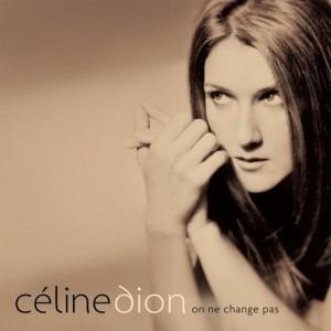 Listen to Vole (Album Version) song with lyrics from Céline Dion