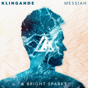 Album Messiah (The Mixes) from Klingande