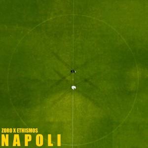 Album Napoli (Explicit) from zoro