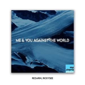 Album Me & You Against the World from Rezarin