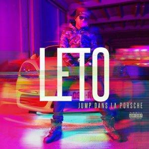 Album Jump dans la Porsche from Leto
