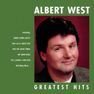 Listen to Honey song with lyrics from Albert West
