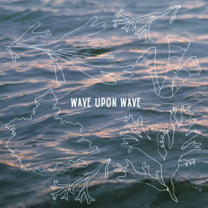 Album Wave Upon Wave from Eve Goodman