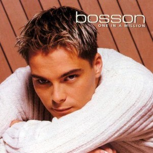 One in a million 2001 Bosson