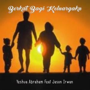 Berkat Bagi Keluargaku dari Yeshua Abraham