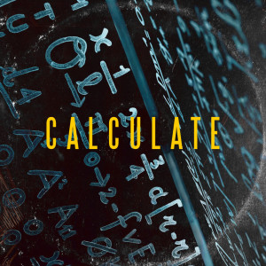 Listen to Calculate song with lyrics from Clout Cassette