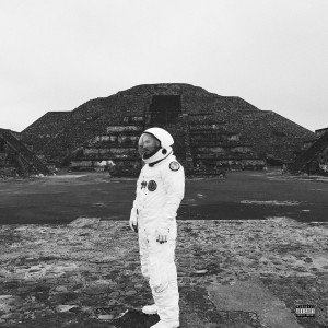 Listen to Hot Shit song with lyrics from Towkio
