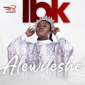 Album Alewileshe from IBK