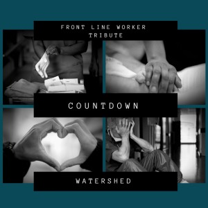 Album Countdown from Watershed