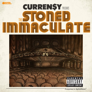 Listen to Capitol (feat. 2 Chainz) (Explicit) song with lyrics from Curren$y
