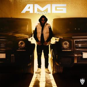 Album AMG from Poundz