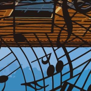 The Dave Brubeck Quartet的專輯Slow Motion