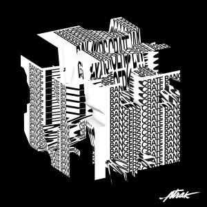 Album Bangers Crate (Explicit) from A-Trak