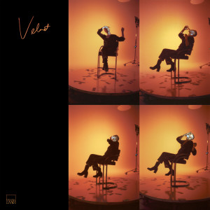 Album Velvet from JMSN