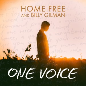 Home Free的專輯One Voice