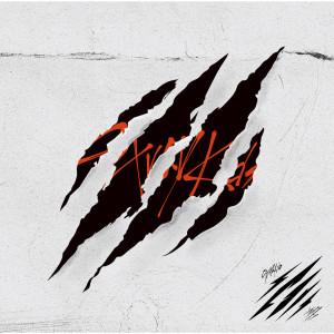 อัลบัม Thunderous -Japanese version- ศิลปิน Stray Kids