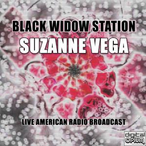 Album Black Widow Station from Suzanne Vega