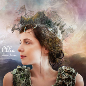 Album Elba from Laura Jansen