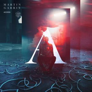Martin Garrix的專輯Access