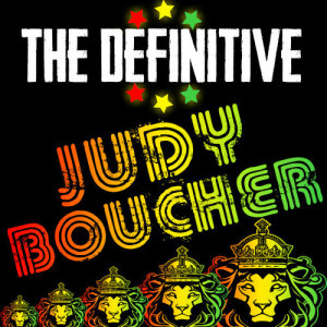 Listen to I Can't Stop Loving You song with lyrics from Judy Boucher