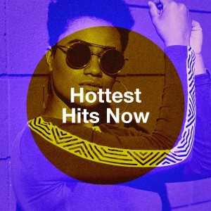 Album Hottest Hits Now from Billboard Top 100 Hits