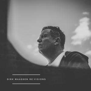 Album Junischnee from Dirk Maassen