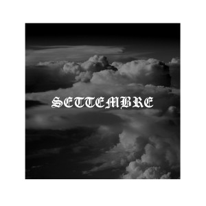 Album Settembre (Explicit) from Ego