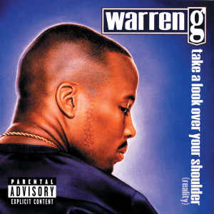 Listen to What's Love Got To Do With It song with lyrics from Warren G