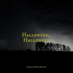 Halloween的專輯Halloween, Halloween