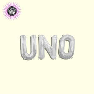 Uno (Explicit)