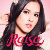 Raisa Album Heart To Heart Mp3 Download
