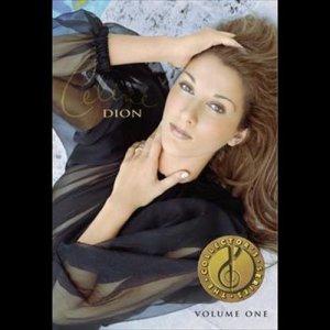 Listen to Amar Haciendo El Amor song with lyrics from Céline Dion