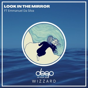 Album Look In The Mirror from Wizzard