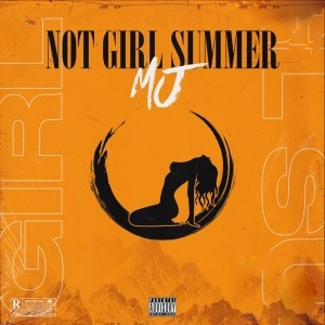 อัลบัม Not Girl Summer (Explicit) ศิลปิน SUNNYSIDEMJ