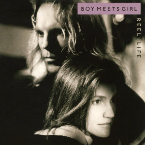 Album Reel Life (Expanded Edition) from Boy Meets Girl