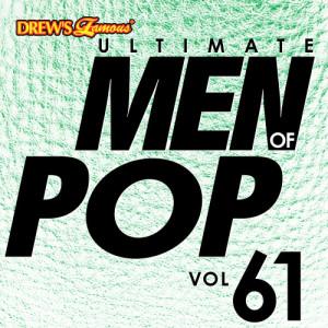The Hit Crew的專輯Ultimate Men of Pop, Vol. 61