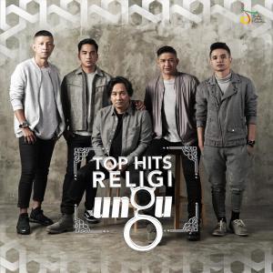 Top Hits Religi UNGU dari Ungu