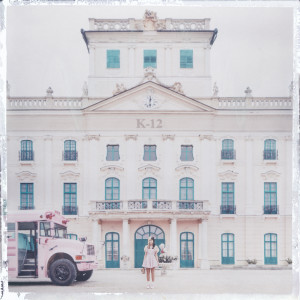 Album K-12 (After School – Deluxe Edition) from Melanie Martinez